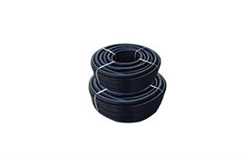 电缆保护软管