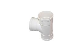 建筑用PVC管件