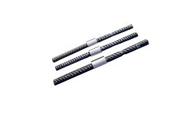 高温高压电线电缆